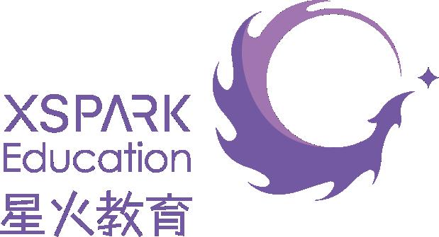 东莞市东城世纪晓星之火培训中心有限公司宣讲会